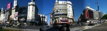 Corrientes.