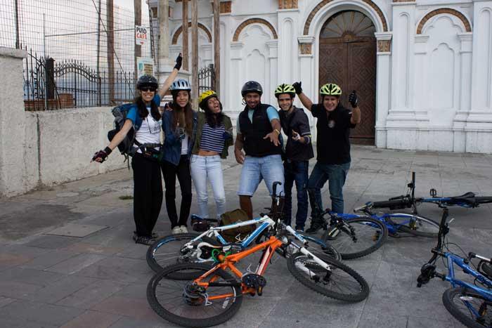 Bicicleta-en-Cuenca-blog-trip-Vagabundavida-todos-santos